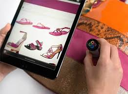 color muse for diy paint match color muse matching app paint color matching color matching tool