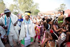traditional wedding mateli tembakazi s isixhosa traditional wedding eastern cape