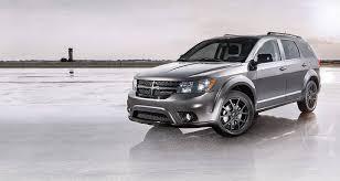 Dodge Journey Black - new 2017 dodge journey for sale near detroit mi sterling heights