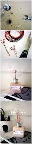 Diy Flesh Light 1439 Best Boas Idéias Images On Pinterest Diy Creative Ideas