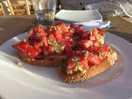 cuisine tomate kostenlose foto gericht mahlzeit lebensmittel produzieren