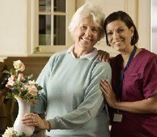 Comfort Keepers Spokane 21 Home Care Near Spokane Wa A Place For Mom