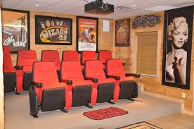 theatre room posters decoration ideas cheap beautiful and theatre