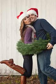 347 best christmas images on pinterest christmas ideas