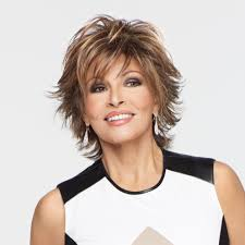 raquel welch short hairstyles pictures of short hairstyles raquel welch