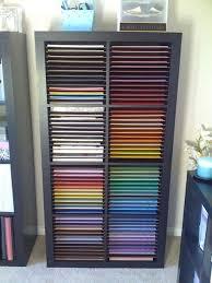 file cabinet storage ideas fantastic 12 12 file cabinet with best 25 scrapbook paper storage