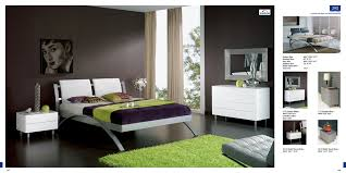 Modern Bed Furniture Design by Awesome Modern Bedroom Sets Nyc Pictures Dallasgainfo Com