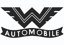 sports car logos images for u003e auto tools logo cyclekart xstrordanaire pinterest