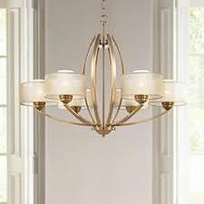 Dining Room Chandeliers Transitional Gold Transitional Chandeliers Lamps Plus