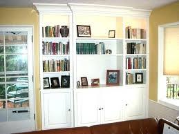 Corner Bookcase Units House Inside Corner Bookcase Ph Bar 455 Bookcase Wall Unit