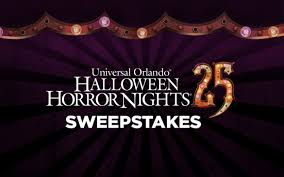 burger king coupons for halloween horror nights universal orlando resort archives disney world disney cruise