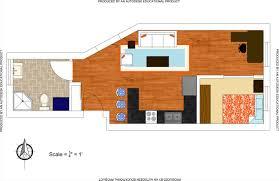 french tiny house design interior lofts idolza