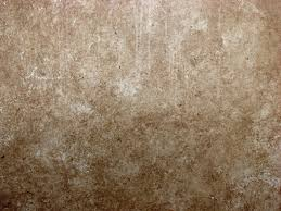 Wall Texture by Brown Wall Metal Texture Backgrounds Favorite Places