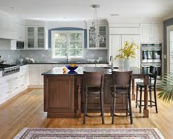 Transitional Kitchen Ideas Transitional White Kitchenscharming Transitional White Kitchen
