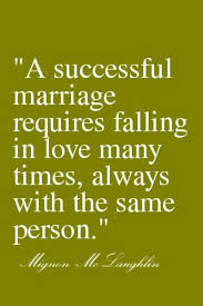 marriage quotations in 121 best marriage quotes images on marriage happy