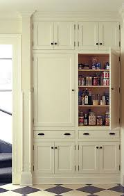 Best  Kitchen Pantries Ideas Only On Pinterest Pantries Farm - Kitchen pantry storage cabinet