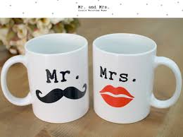 uncategories couple mug quotes personalized coffee mugs cute mug
