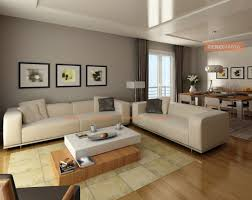 Modern Living Room Designs 2012 Design Living Room Using The Right Inspirations And Colours For