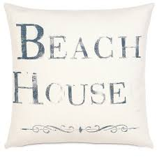 Eastern Accents Duvet Cover Eastern Accents Beach House Pillow Studio 773 By Eastern Accents
