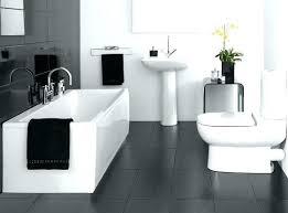 black and white bathroom tile design ideas grey and white bathroom tiles impressive best grey bathroom tiles