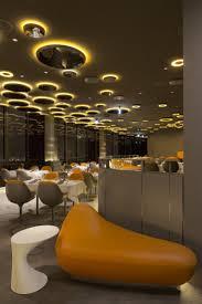 59 best restaurant images on pinterest restaurant interiors