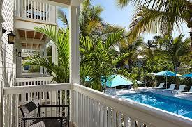 El Patio Hotel Key West Lasalle Hotel Properties Latest Portfolio The Marker Resort