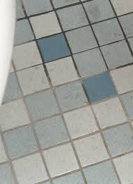 Grout Cleaning Products 198 Best How To Clean Grout With The Best Grout Cleaner Rog3 Com