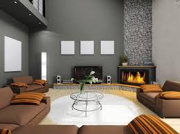dark gloss shelves wall mounted espresso credenza wall mounted