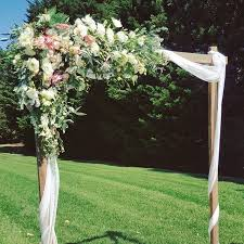 wedding arches hire best 25 wedding chair hire ideas on vintage wedding