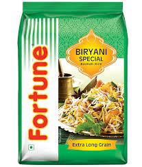 rice cuisine biryani rice biryani special basmati rice grain rice