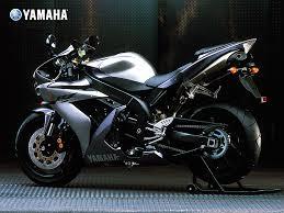 all black custom motorcycle free hd wallpaper