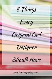 112 best selling origami owl images on pinterest origami owl