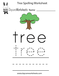 10 best preschool spelling worksheets images on pinterest