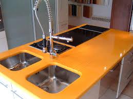 peinture resine pour plan de travail cuisine resine pour plan de travail cuisine stunning resine plan de travail