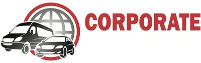 nissan armada for sale fairfield ca corporate fleet sales pittsburg ca read consumer reviews
