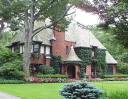 Tudor House Style 495 Best Tudor Style Architecture And Details Images On Pinterest