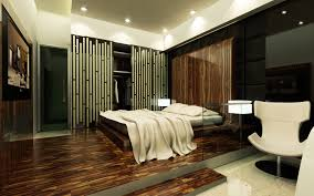 Ideas Bachelor Bedroom Furniture On Vouumcom - Bachelor bedroom designs