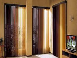 Inexpensive Window Treatments For Sliding Glass Doors - home design fabulous vertical blinds for patio doors at lowes