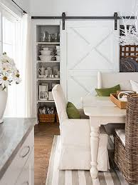 Remodeling A Home On A Budget | budget remodeling