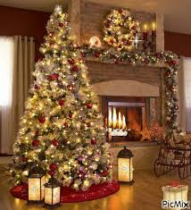 1273 best christmas deco images on pinterest merry christmas