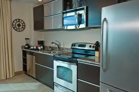Kitchen Tvs by Biloxi Beachfront Hotel Rooms South Beach Biloxi Hotel