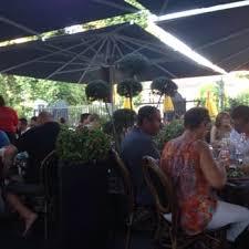 restaurant le bureau brive au bureau brasseries 25 bd général kœnig brive la gaillarde