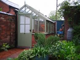 Garden Shed Greenhouse Plans 143 Best Greenhouses Images On Pinterest Garden Sheds