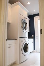 Shelf Ideas For Laundry Room - 406 best laundry room ideas images on pinterest laundry rooms
