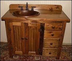 Pine Bathroom Furniture Pine Bathroom Furniture Foter