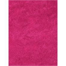 pinks rugs and mats argos