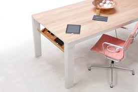 multifunctional and made to order the shift table by spell