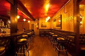 Party Venues Los Angeles Los Angeles Holiday Party Venue Seventy 7 Behind Culver City U0027s