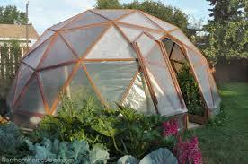 backyard greenhouses diy home outdoor decoration