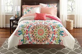 bedding set walmart toddler bedding tradition baby bed mattress